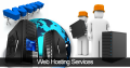 BUY STREAMING SERVER AND GET 10% DISCOUNT FOR YOUR FIRST ORDER