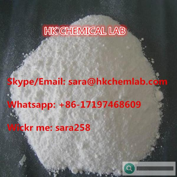 4CN powder 4CN-ADB white powder 4cnadb 4NNADB 4F 4f powder