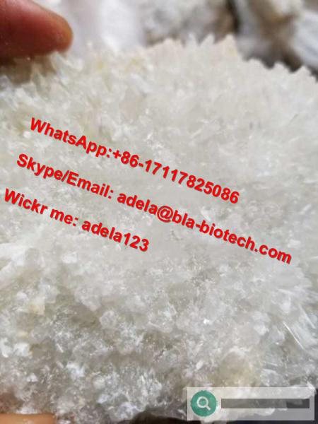 I want to sell high purity apvp aphp MDMA eutylone methylone big