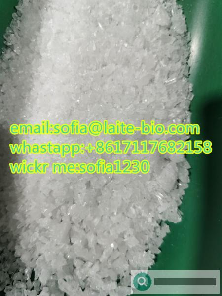2fdck crystal or powder 2f-dck online with safe shipping China supply (whatsapp:+8617117682158)