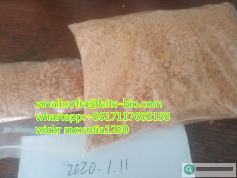 5f-mdmb-2201cannabinoids 5fmdmb2201 5f-mdmb-2201 yellow powder (wickr me:sofia1230)