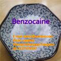 Supply 99% Pure Benzocaine CAS 94-09-7 China Supplier