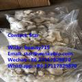 EUTYLONE BIG SUPPLIER, GOOD QUALITY EUTYLONE crystal MADE IN CHINA (wickr:beauty715)