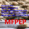 stimulants apvp similar chemical a-pvp, mfpep,MF-PEP, PEP CRYSTAL Wickr:beauty715