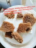 Order Now Eutylone Crystal Meth Ecstasy Mdma ( Wickr me: rechemicals )