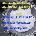 China 2-Bromo-4-Methylpropiophenone CAS 1451-82-7 / 236117-38-7 with The 100% Safety Delivery