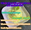 2-iodo-1-p-tolyl-propan-1-one supplier in china with CAS 236117-38-7( whatsapp +8619930501653