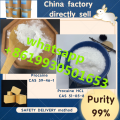procaine chinese factory sell procaine HCL with CAS 51-05-8 (whatsapp +8619930501653)